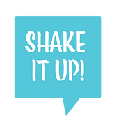 shake-it-up-speech-bubble.png