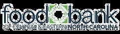 console-logo-foodbankcenc.png