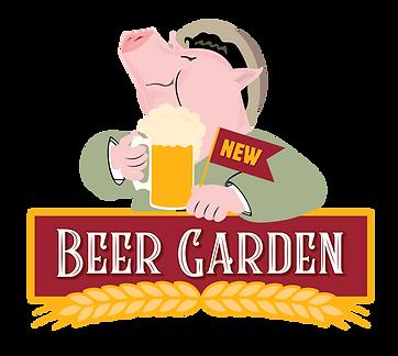 Cuegrass_Beer_Garden-04.png