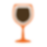 SQB_icons_wine.png