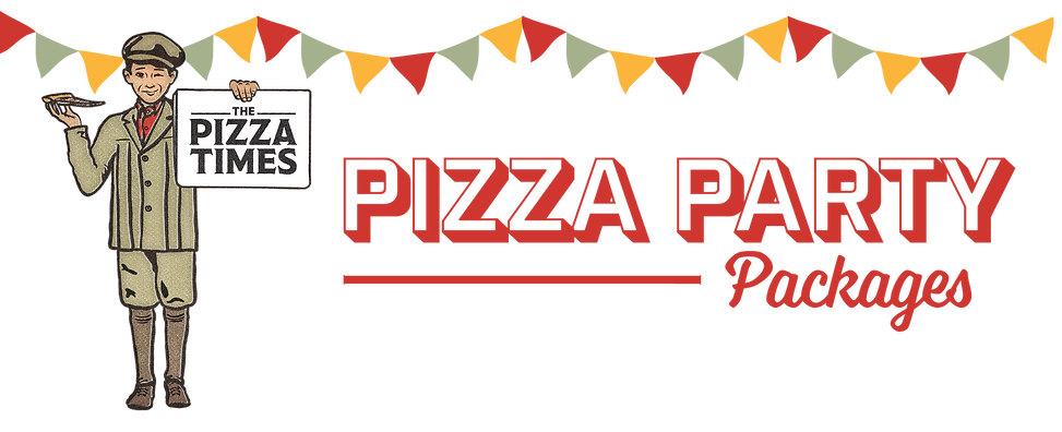 PT_Pizza_Party_Package-03.png