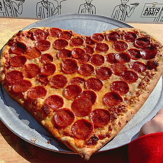 PT-heart-pizza.jpg