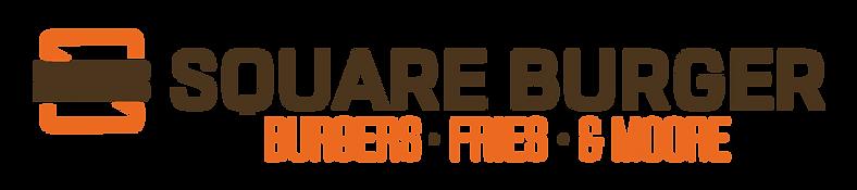 2019_05_22_SQB_Square_Burger_Logo_horz l