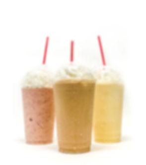 milkshakes2.jpg