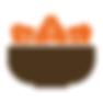 SQB_icons_salads.png