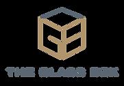 The Glass Box logo