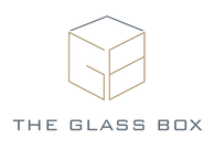 TheGlassBox_Logo_Final_CMYK-01.png