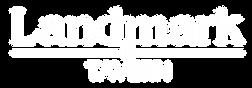 Landmark_Tavern_Logo_white.png
