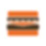 SQB_icons_sandwich.png