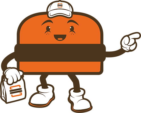 burger-character-pointing-right-20.png