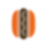 SQB_icons_hot-dogs.png