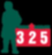 Boy Scout logo 325-03.png