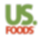USFoods_logo-01.png