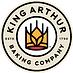 king-arthur.png