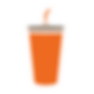 SQB_icons_drinks.png