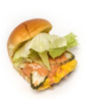 square-burger.jpg