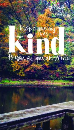 kind day story 3.jpg