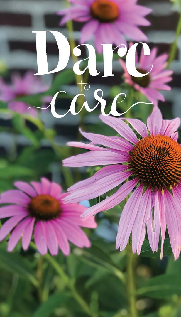 dare to care story.jpg