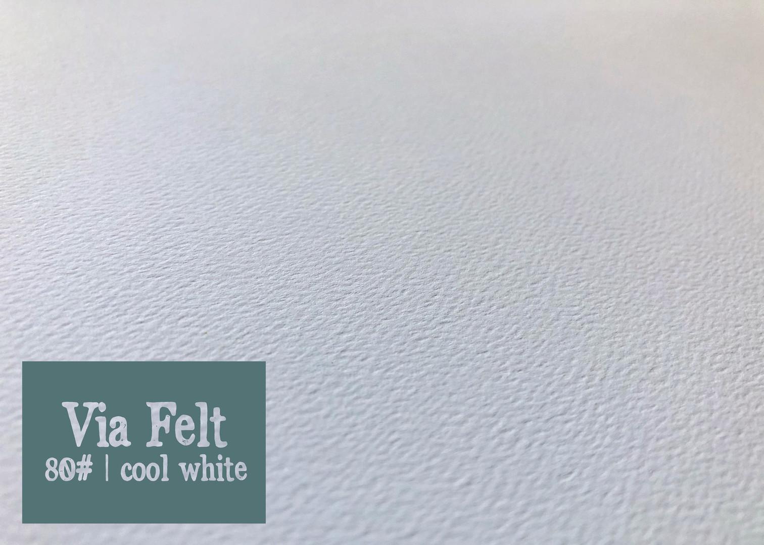 felt paper.jpg