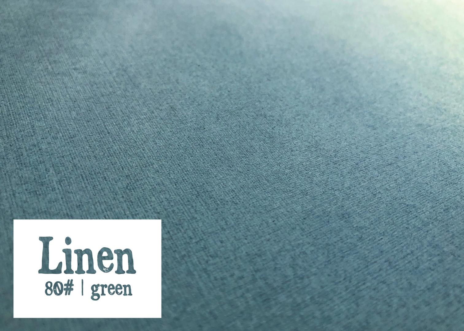 linen paper.jpg