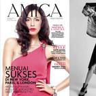 AMICA Indonesia