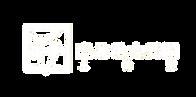 TLS_Logo_white.png