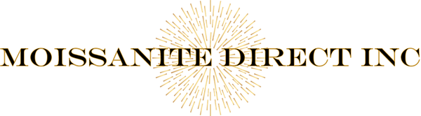 Mossanite Direct Inc Company Logo