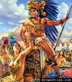 38107principe_azteca