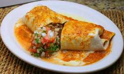 burritoTapatio
