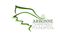 Charitable foundation.jpg