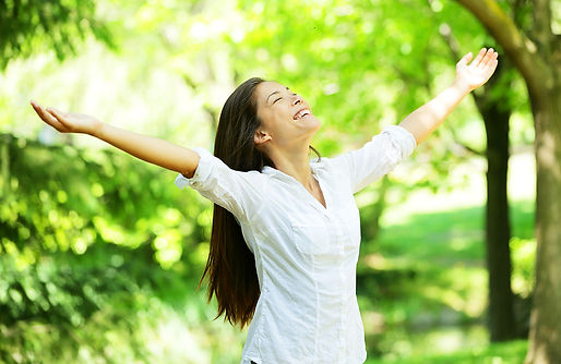 bigstock-Young-woman-meditating-with-op-