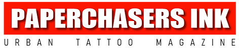 PAPERCHASERS%20INK%20LOGO_edited.png