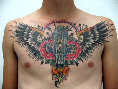oldschool,reference,skate,tattoo-91bc699281e7340dfcd4ef8bab41018e_h
