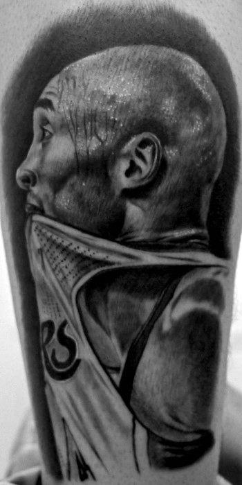 kobe bryant - tattoos (6)