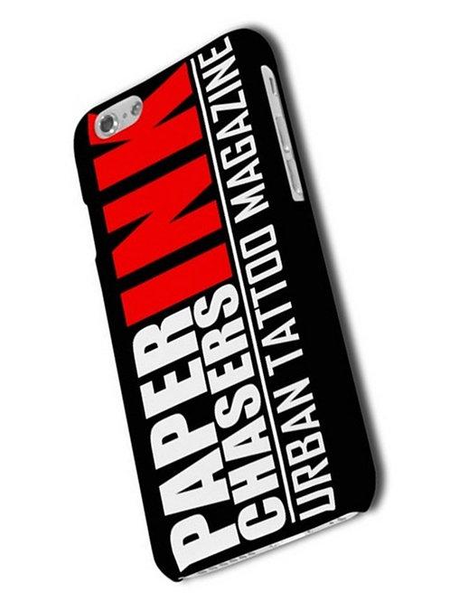 Phone Case #1