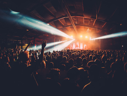 GET YOUR NASS FESTIVAL TICKETS TODAY