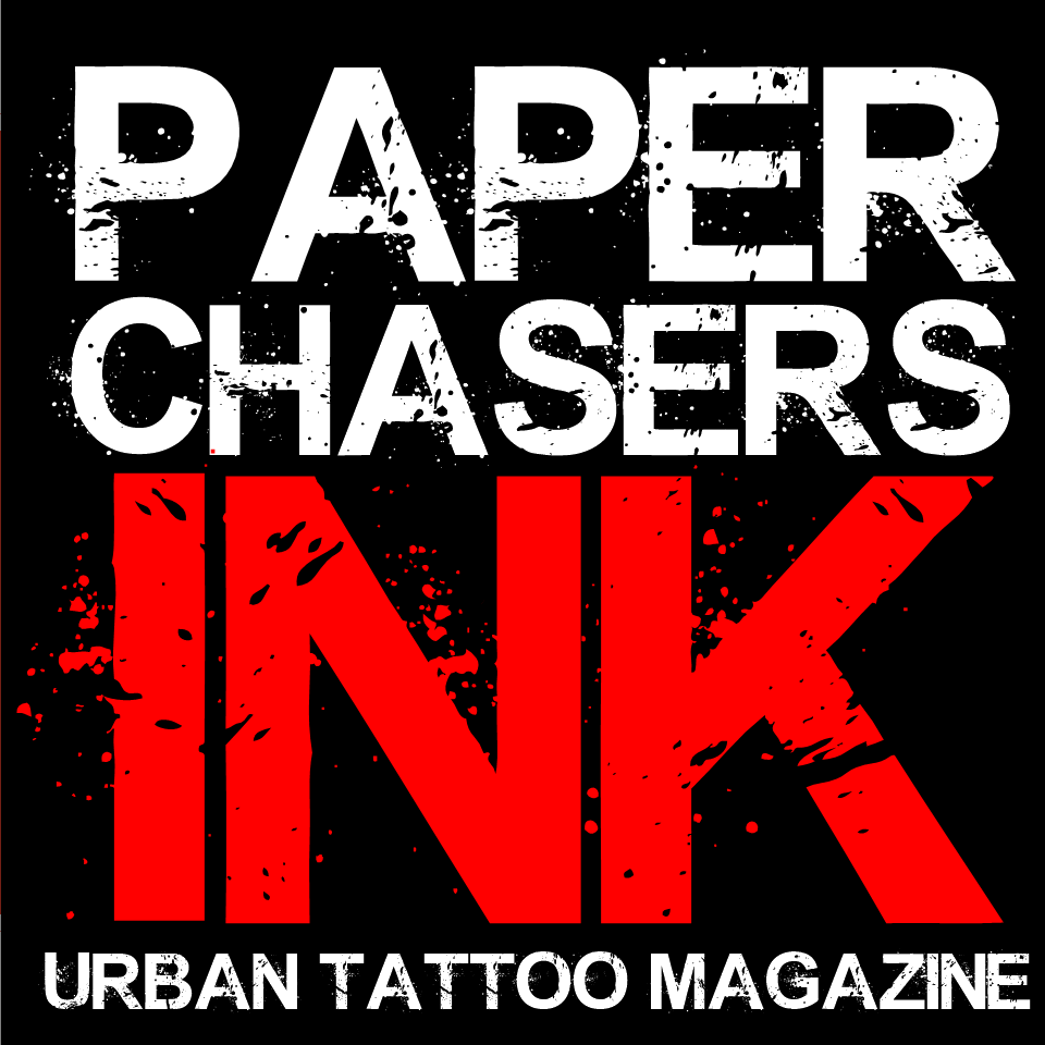 paperchasers ink