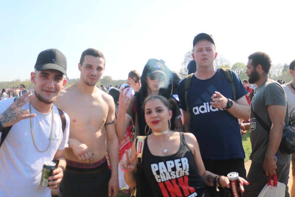 420 hyde park 2018, paperchasers inkIMG_6039