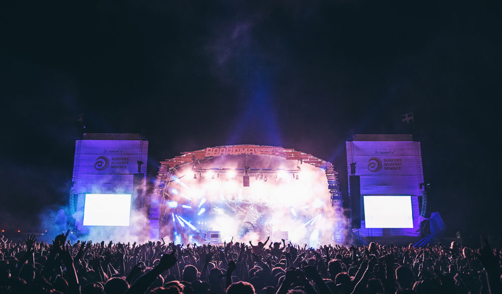 Boardmasters-Festival-2017_10_Music-MainStage