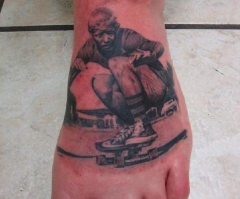 dp-tattoo