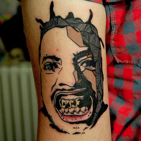 ODB_tattoo-3