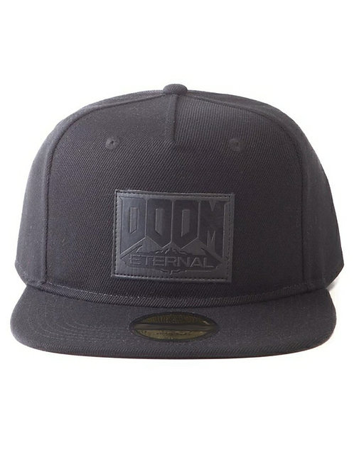 Doom - Eternal Snapback