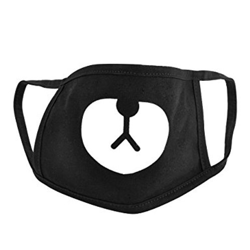 OULII | Anti-Dust mask