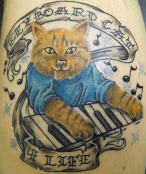 more-wtf-tattoos-part3-16