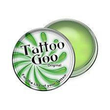 Tattoo goo 9.3g