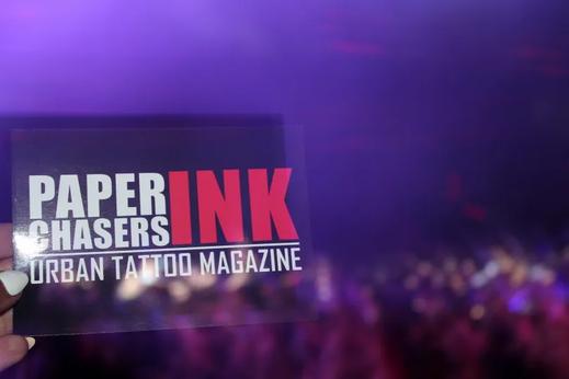 paperchasers-ink-urban-tattoo-magazine