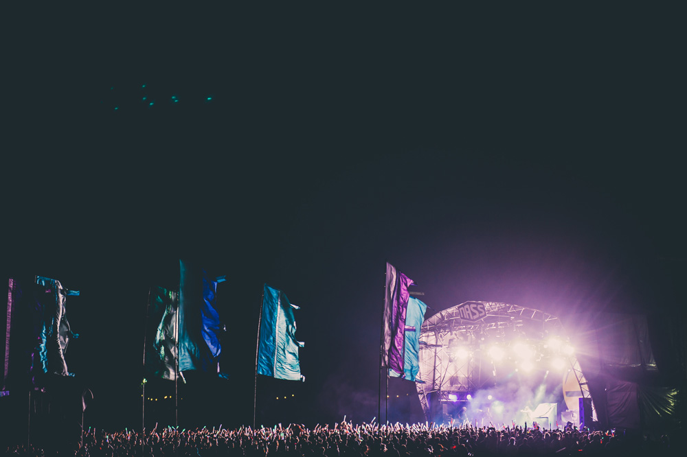 NASS-Festival-2017