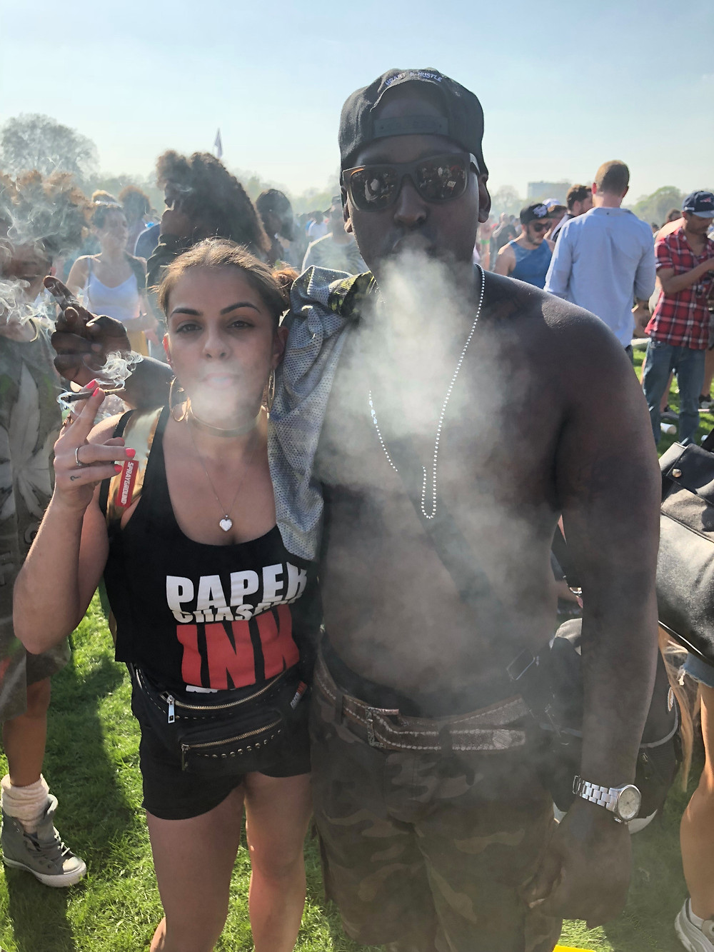 420 hyde park 2018, paperchasers inkIMG_0149