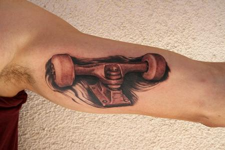 tattoo-skate-1