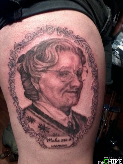 wtf-tattoos-9-1-800-tat-removal-32-photos-2c29c88f-sz500x667-animate